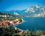СЕВЕРНА ИТАЛИЯ – Верона, Гардаленд, Милано, езерата Комо и Маджоре! Връщане със самолет от Милано!