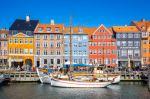 СКАНДИНАВИЯ със самолет! Четирите Скандинавски столици и Фиордите: Стокхолм – Хелзинки – Осло – Копенхаген и Гьотеборг, Малмьо, Хелзингборг, Кронборг! Има жена за комбинация!