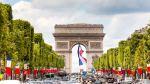 ПАРИЖ – със самолет! Априлска ваканция! ПРОМОЦИОНАЛНА ЦЕНА ЗА ОСВОБОДЕНИ 6 МЕСТА!