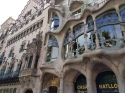 ИСПАНИЯ – ИТАЛИЯ – ФРЕНСКА РИВИЕРА - Средиземноморска разходка! Майски празници 2020!