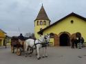 НОВА ГОДИНА в СЪРБИЯ и град СУБОТИЦА - великолепният град на Войводина, със СОБСТВЕН ТРАНСПОРТ! РАННИ ЗАПИСВАНИЯ до 23.10.2020 г.!