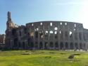 ИТАЛИЯ - Вечният град Рим и лазурното крайбрежие на Неаполитанския залив (Соренто, Амалфи и Равело)! РАННИ ЗАПИСВАНИЯ до 21.01.2020г.! Отпътуване със самолет и връщане с ферибот! Има жена за комбинация! Има мъж за комбинация!