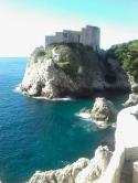 ЧЕРНА ГОРА и Будванска ривиера – Магнетизмът на Адриатическото крайбрежие! 7 – дневна ваканционна програма с възможност за посещение на Дубровник! Настаняване в хотели 3*!
