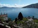 ИТАЛИЯ – очарованието на италианските езера!