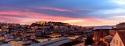 ПОРТУГАЛИЯ – Обиколен тур в страната на фадото, откривателите и там, където има 365 рецепти за приготвяне на треска, полята с много вино!