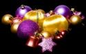 НОВА ГОДИНА в  АЛБАНИЯ в хотел FAFA PREMIUM 4**** с организиран транспорт и включена Новогодишна вечеря. РАННИ ЗАПИСВАНИЯ до 29.10.2021 г.!