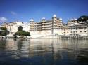 ИНДИЯ - изяществото на Тадж Махал, пищните храмове на Каджураху и могъщите крепости на Раджастан! РАННИ ЗАПИСВАНИЯ до 28.02.2020г.!