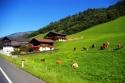 АВСТРИЯ – лято в сърцето на величествените Тиролски Алпи!