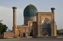 УЗБЕКИСТАН – Незабравимо пътешествие в Централна  Азия  сред пясъците на пустинята!