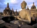МАЛАЙЗИЯ - СИНГАПУР - ИНДОНЕЗИЯ с островите Ява и  Бали - вълнуващо пътешествие на границата между два океана! Има жена за комбинация за 16.11.2017!