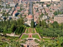 ИЗРАЕЛ - пътешествие из Обетованата земя