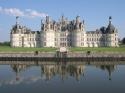 ФРАНЦИЯ - замъците по Лоара и полуостров Бретан с Мон Сен Мишел и Сен Мало! Имаме ЖЕНА за КОМБИНАЦИЯ за 24.06.2020 г.!