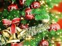 НОВА ГОДИНА в  АЛБАНИЯ в хотел GRAND BLUE FAFA RESORT 5***** с организиран транспорт и включена Новогодишна вечеря. РАННИ ЗАПИСВАНИЯ до 29.10.2021 г.!