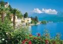 ИТАЛИЯ - Разходка до изискания Милано – пулсиращото  сърце на северна Италия и нейните чудно красиви езера