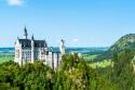 ГЕРМАНИЯ - Долината на р. Рейн и Баварските замъци! РАННИ ЗАПИСВАНИЯ до 27.11.2021 г.