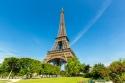 ПАРИЖ - Романтиката, стила и изяществото на една световна столица!