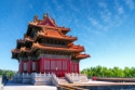 14 дни КИТАЙ - Шанхай, Сиан, Пекин и незабравим круиз по жълтата река!
