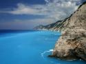 ГЪРЦИЯ – Йонийските острови Лефкада, Кефалония, Итака,  Паксос и Антипаксос - Островите на божествата!