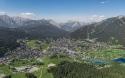 АВСТРИЯ – Лято в сърцето на величествените тиролски  Алпи! РАННИ ЗАПИСВАНИЯ до 29.10.2020 г.!