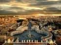 3-ТИ МАРТ В РИМ - Вечният град!