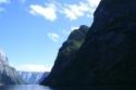 ПРЕЛЕСТИТЕ НА НОРВЕГИЯ – незабравимо пътуване сред норвежките фиорди! РАННИ ЗАПИСВАНИЯ до 11.11.2020 г.