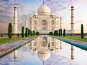 ИНДИЯ – НЕПАЛ  Величието на Хималаите! Една реалност между два свята!