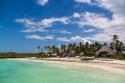Сафари в ТАНЗАНИЯ и почивка на остров ЗАНЗИБАР в топ туристически сезон - докосване до дивата природа и красивите бели плажове на Индийския океан!