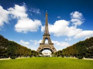 Екскурзия ПАРИЖ – със самолет! Великденски празници! - 5 дни/ 4 нощувки