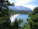 ГЪРЦИЯ - почивка на остров Евия!